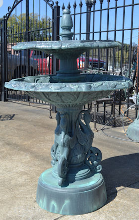 Overstock And Discounted Decorative Street Lamps Statuary